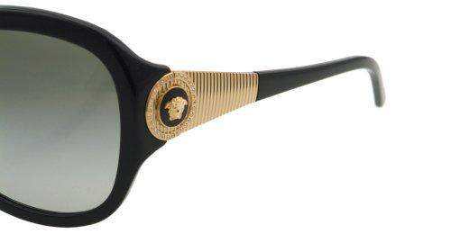 Lunettes de soleil Versace VE 4237 B  Amazon.fr  Vêtements et accessoires 24173574450