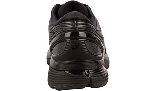 Black 21 Herren Eu 46 nimbus 5 Asics black Schuhe Gel twF0d8