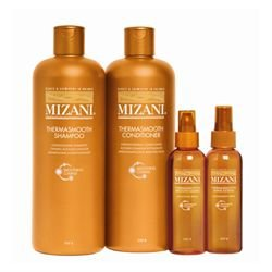MIZANI THERMASMOOTH SYSTEM FULL SET- BEST PRICE by MIZANI