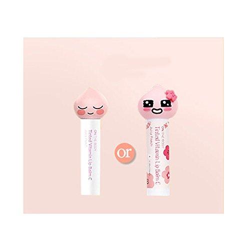 Neo Lip Balm - 2