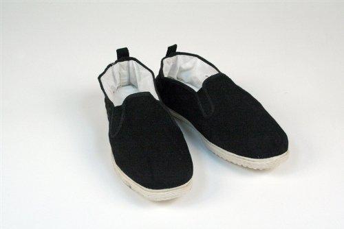 Cotton Sole Kung Fu Tai Chi Shoe...