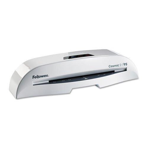 FEL5725601 - Fellowes Multipurpose Laminator