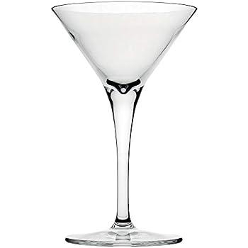 martini prekybos sistema