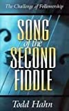 img - for Song of the 2nd Fiddle book / textbook / text book