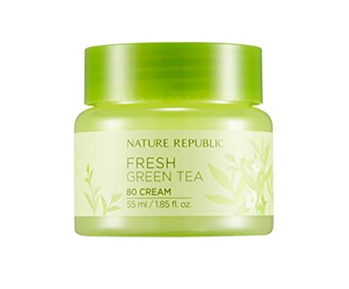 Nature-Republic-Fresh-Green-Tea-80-Cream