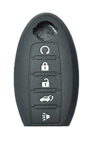 silicone-rubber-keyless-entry-remote-control-transmitter-combo-key-fob-case-cover-skin-protector-for