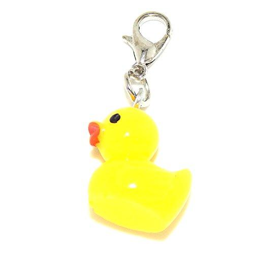 Duck Beads - 4