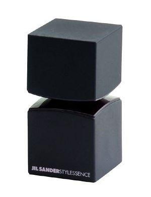 Jil Sander Stylessence Eau de Parfum Natural Spray 30ml