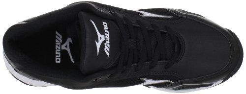 Mizuno Men's Mizuno 9 Spike Erupt 2 Turf Shoe Buy Online