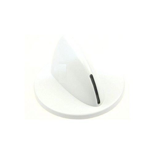 Fagor - Mando Blanca - para mesa de horno Fagor: Amazon.es: Hogar