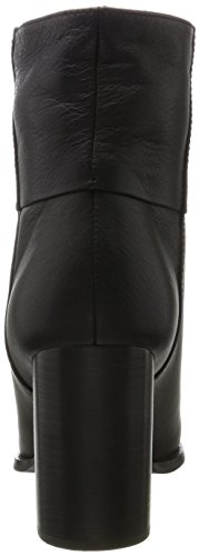 999 Boots Women's Jil 06076 Black Sander Jn29055 wPOwzfq