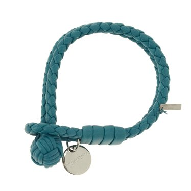 bottega-veneta-113546-v001d-4409-s-bracelet-green