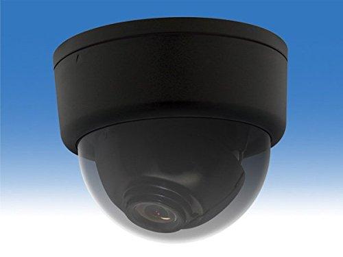 WTW-ADC33HJB 200万画素高画質AHDドームカメラ B01FO24UJ0