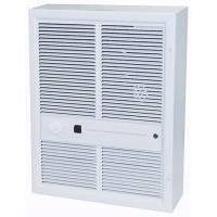life corp electric heater - 1