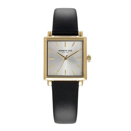 Kenneth Cole KC15175002 Reloj de Pulsera para Mujer