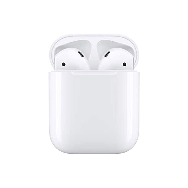 Apple AirPods with Charging Case 1 31jBnwWr91L