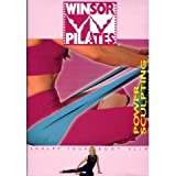 Winsor Pilates- Power Sculpting with Resistance