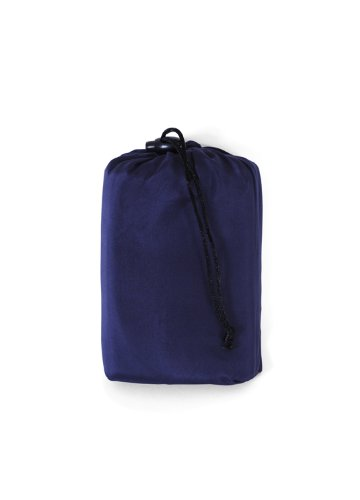 Double DreamSack Silk Sleeping Bag Liner