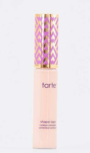 Tarte Double Duty Beauty Shape Tape Contour Concealer – Fair