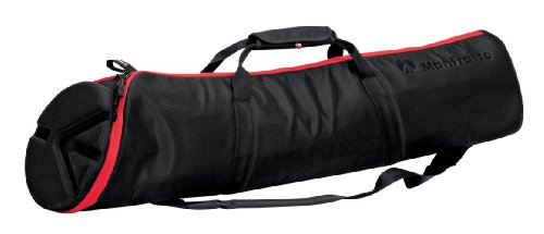 Manfrotto Padded Bag - 3