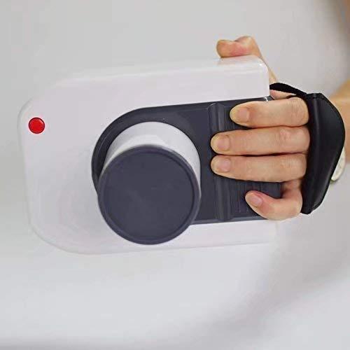 EAST Brand Portable Mobile Digital X-Ray Machine Handheld Imaging Unit 30KHz LK-C27