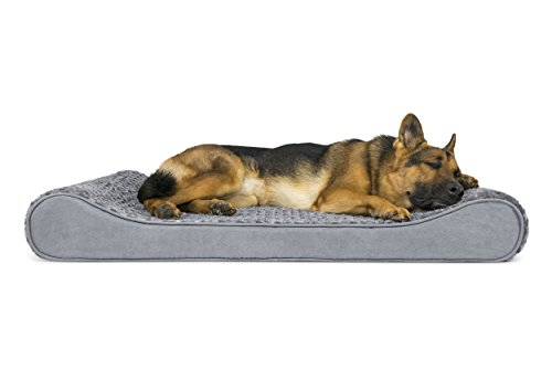 Top 10 Pet Ninja Personalized Cushion