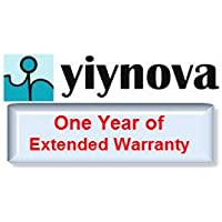 One Year Extended Warranty For Yiynova 20 Inch Tablet Monitor