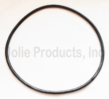 Filter O-Ring for the Aqua Ultraviolet Ultima II Filter - A50055 (O-ring Decor)