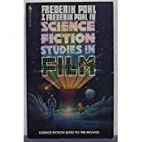 Science Fiction, Frederik Pohl, 0441754376