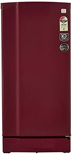 Godrej 200L Single Door Refrigerator