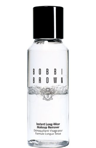 Bobbi Brown Instant Long-Wear Makeup Remover 3.4 Fl.Oz./100Ml by Bobbi Brown