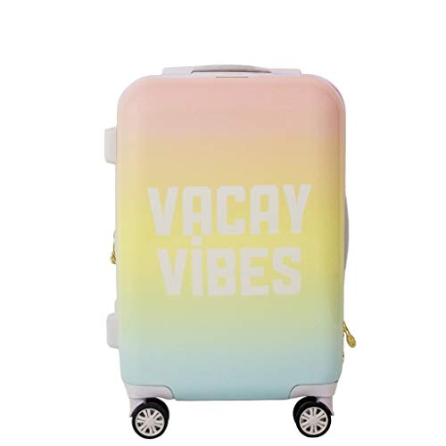 Macbeth Collection Women's Vacay Vibes 21
