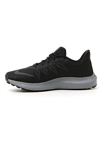 Chaussures Comp Wmns Nike Running Quest De PFnzE