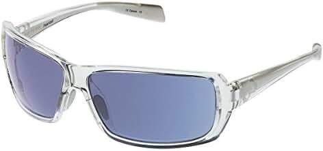 Native Eyewear Trango Polarized Sunglasses