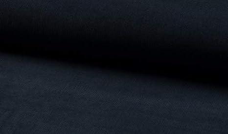 Sold Per Metre Cotton Needlecord Fabric