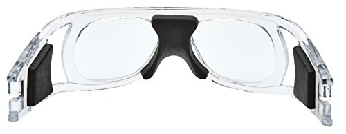 Unique Sports Rx Specs Eyeguards for Prescription lenses