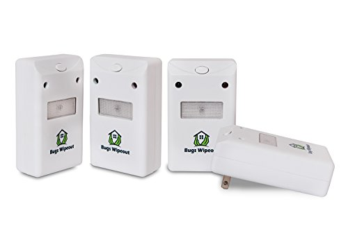 ultrasonic-pest-control-repeller-by-bugs-wipeout-4-eco-friendly-pet-and-child-safe-electronic-soluti