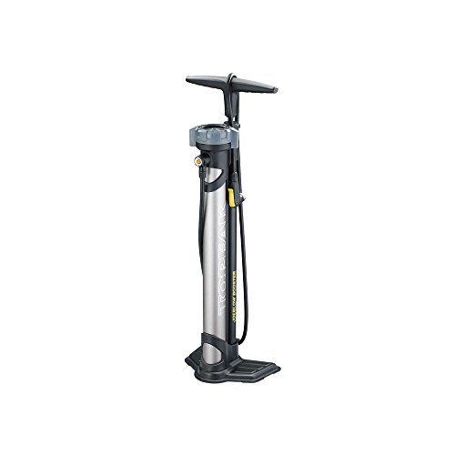 Buy floor pump