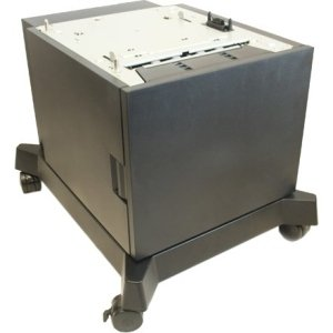 Dell, Inc - Dell 2100-Sheet High Capacity Feeder For 5330Dn Laser Printer - 2100 Sheet