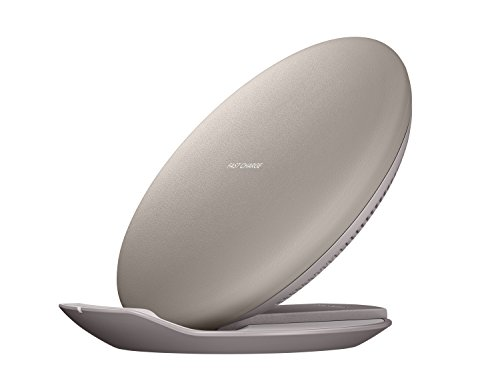 Samsung Certified Wireless Charging Convertible