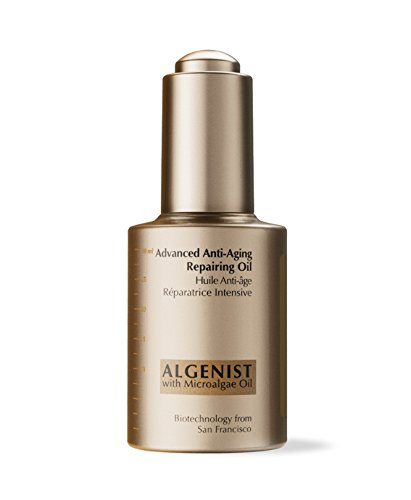 Algenist Face Cream - 9