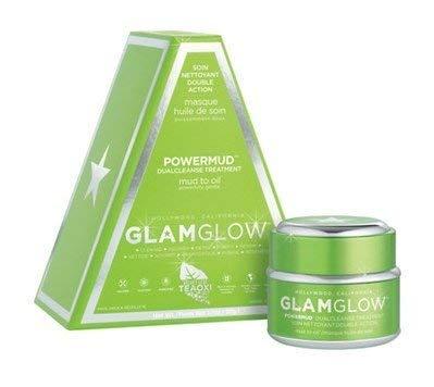 GLAMGLOW POWERMUD DualCleanse Treatment 1.7 oz