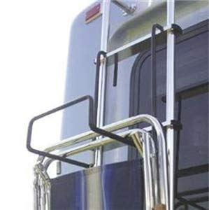 Madison Accessories 22105 RV Trailer Camper Outdoor Living Chair Carrier ()