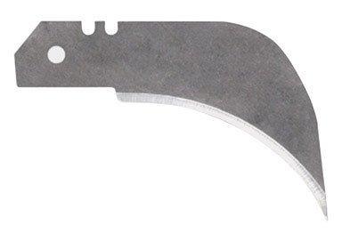 Techni Edge TE03-153 Linoleum Replacement Blade
