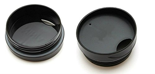 sduck-replacement-parts-for-nutri-ninja-blender-two-pack-lids-fit-for-ultima-professional-nutri-ninj
