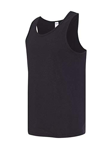 GD HVY CTTN TANK TOP