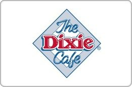 the-dixie-cafe-gift-card-50