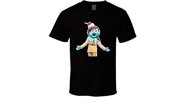 Atlas-Singapore-Best-Bar-Crawl-Fan-T-Shirt
