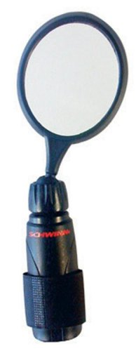 Schwinn Deluxe Mirror