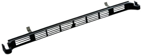 GE WR74X10151 Grille Base Asse